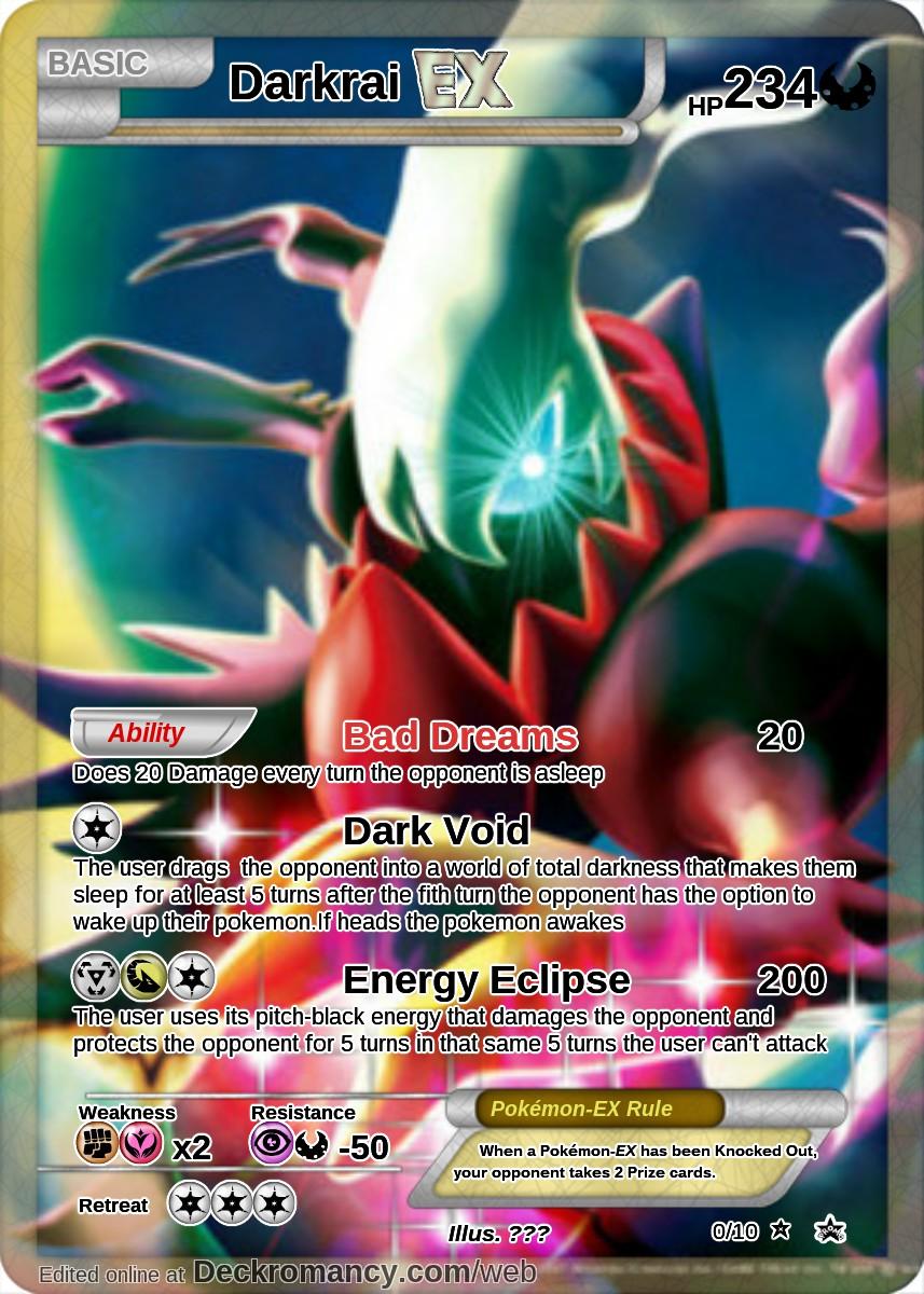 print pokemon ex full images pokemon images