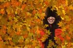Autumn by makm