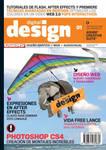 Digital Design #01 by makm