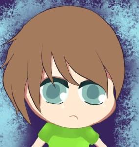 R31k4's Profile Picture