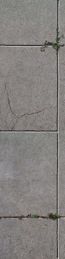 sidewalk texture map b...