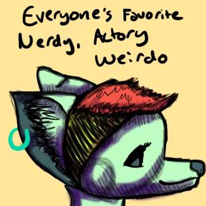 impossible-fox's Profile Picture