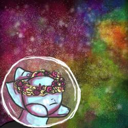 galaxy ii by impossible-fox