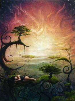 Sleep Softly...