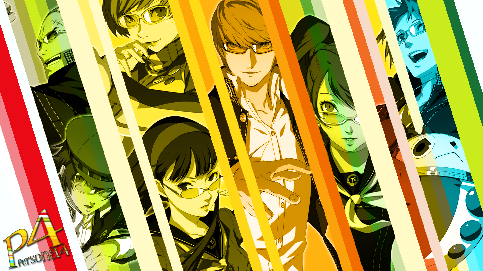 SMT / Persona Diskussionsthread Persona_4_wallpaper_by_crossxace-d5b5dlb
