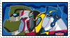 -TFA Autobots Stamp- by SeishinKibou