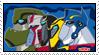 -TFA Autobots Stamp- by SeishinKibou