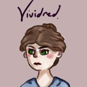 Vivid-Red's Profile Picture