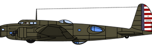 Boeing's Flagship