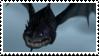 Skrill Stamp by ZephiraShadowclaw