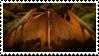 Timberjack Stamp by ZephiraShadowclaw