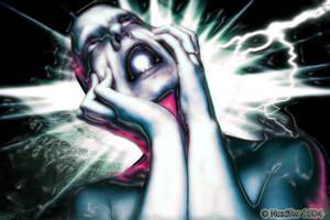 Fall Into Oblivion by Noxifer