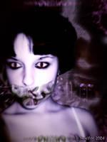 Silent Dead by Noxifer
