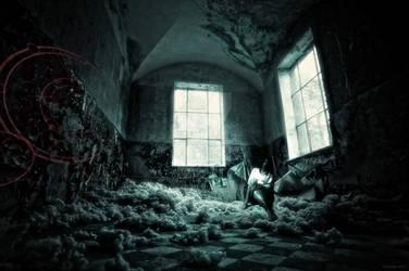 Inner Demons by Noxifer