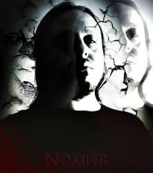 Me by Noxifer