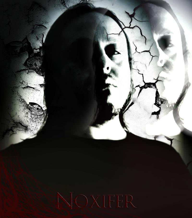 Noxifer's Profile Picture