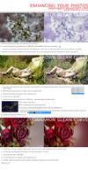 TUT - Enhancing your Photos 2