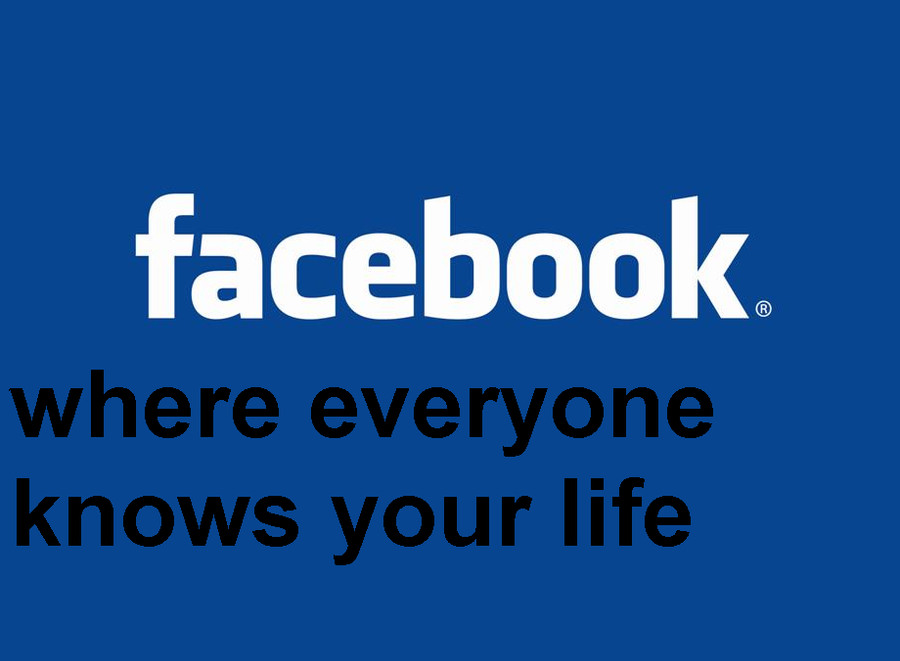 what facebook is like by runescapemanforlife
