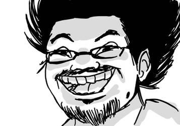 Rayman leak more like by Megamario5599