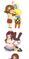 Animal Crossing New Leaf 01