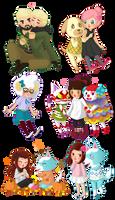 Animal Crossing New Leaf 05