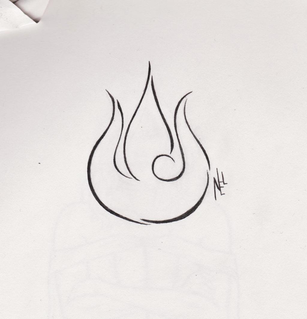 Fire nation by nel izabeth on deviantart fire nation by nel izabeth buycottarizona