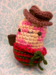 Amazon.com: Apple Plush Toy, Crochet Stuffed Apple, Amigurumi Play Food  Fruits and Vegetables, Teacher Appreciation Gift: Handmade | 250x188