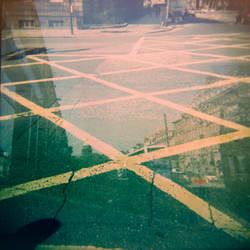 XX by hayley-blue