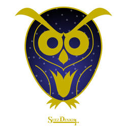 Astral Owl