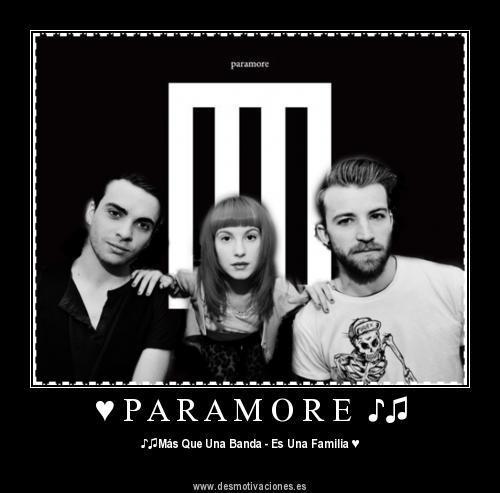 Paramore Bars Logo Wallpaper Paramore Logo Bars Wallpaper