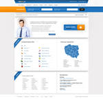 database companies
