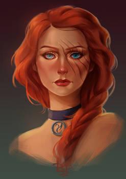 C: Kara