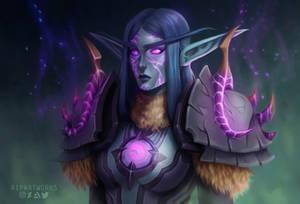 C: Kali