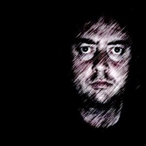 EdPettitt's Profile Picture