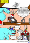 The Endless Mighty 2 page 6