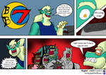 Big Bad Moon 7 comic 15