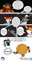 Great Evil 3 page 16
