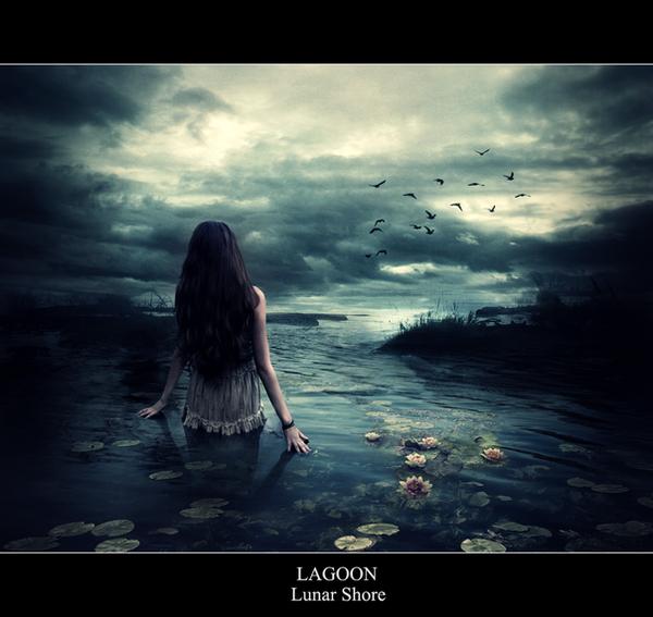 http://www.deviantart.com/art/Lagoon-117599777