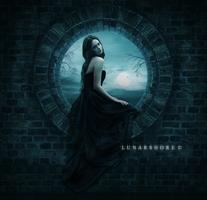 Nocturnalia by LunarShore