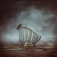 Sacrificium by LunarShore