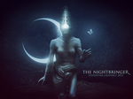 The Nightbringer