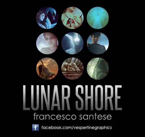 LunarShore's Profile Picture
