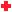 Red Cross Bullet Point by LunaShoujo