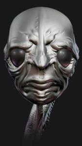 Zyryphocastria's Profile Picture