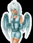 Prisella