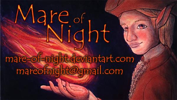 mare-of-night's Profile Picture