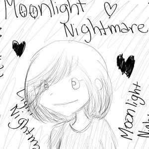 xMoonlightNightmareX's Profile Picture