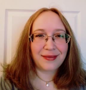 shannonmcroberts's Profile Picture