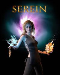 Serein:  The Price of Magic