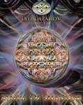 Magic of Shanizar by LyuLazarov